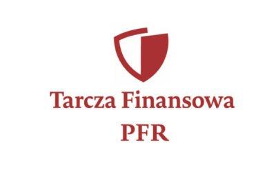 Komunikat w sprawie spłaty dotacji PFR